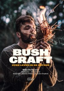 Bush craft