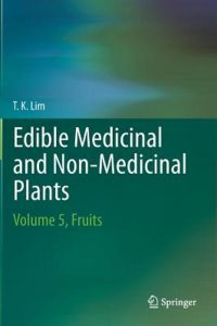 Edible medicinal and non medicinal plants - food forest institute - foodforest - voedselbos - permacultuur - agroforestry