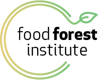 Food Forest Institute